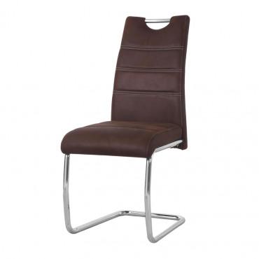 Stol ROMA tkanina