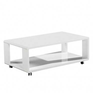 Coffee table ADIAN III