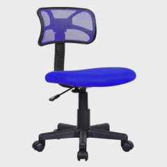 Office chair KIDY