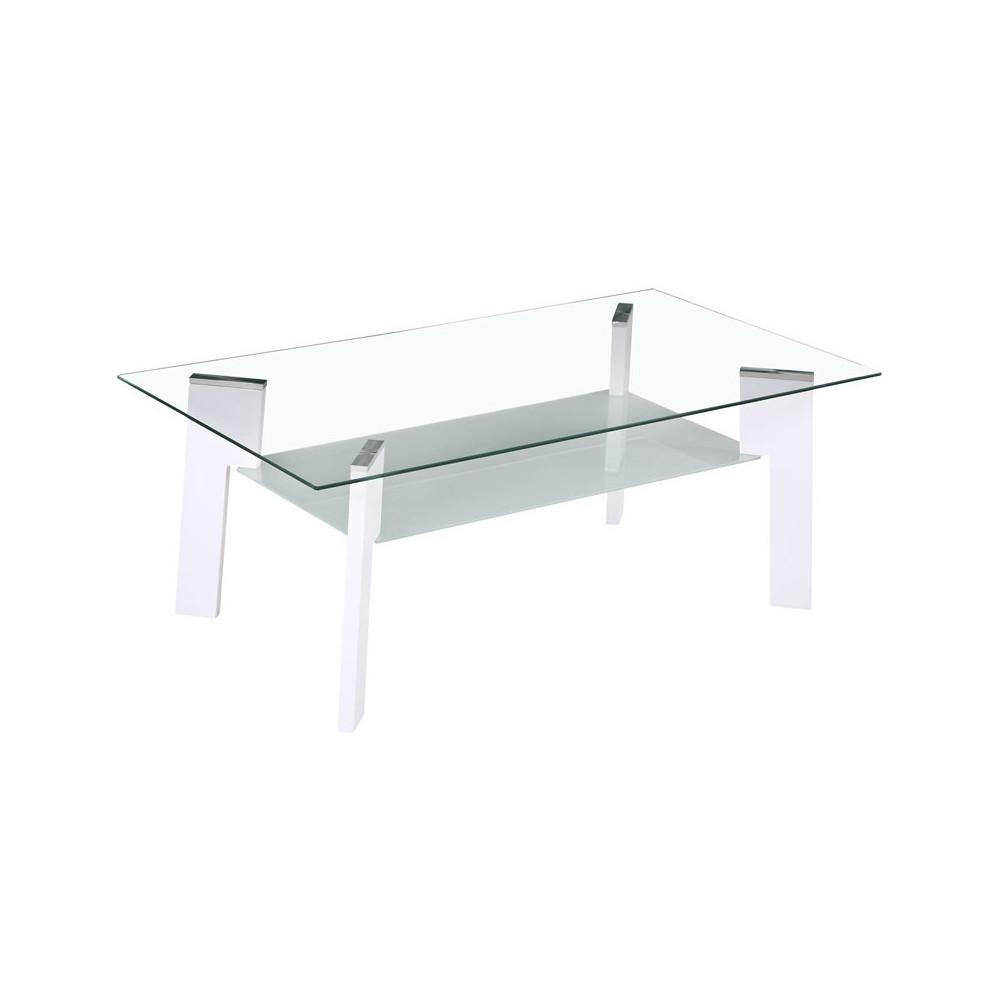 Coffee table LARKIN III
