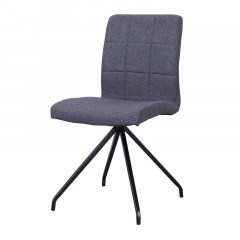 Stol CLYDE