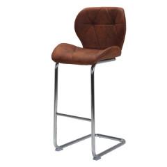 Barski stol REINE