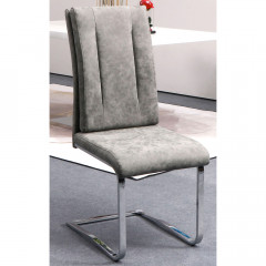 Chair OMIL