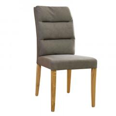 Chair GABI II