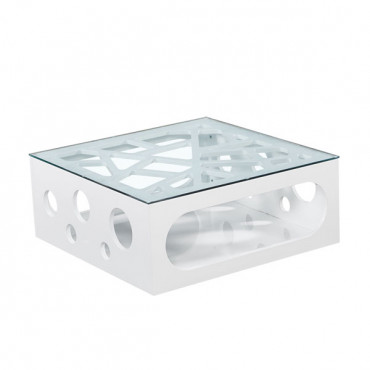 Coffee table ELA III