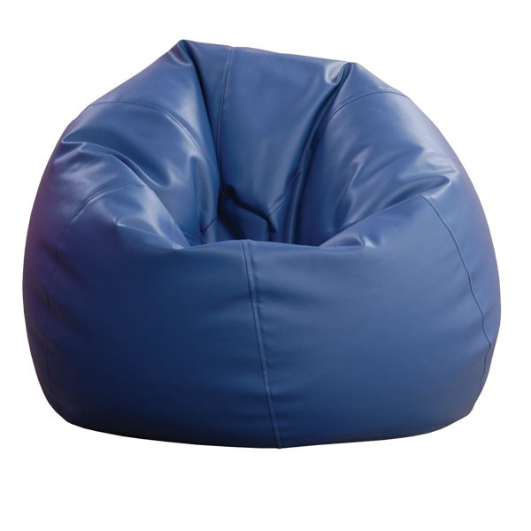 Sitting bean LAZY BAG XXL - Fortrade