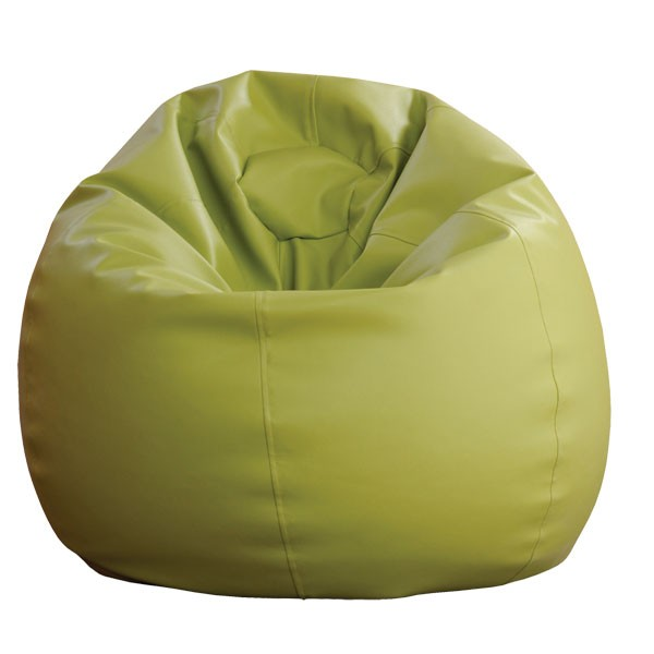 39814839 likewise S117270 in addition Small Townhouse Modern Outdoor Entertainment Space Contemporary Patio New York also Yogibo Yogi Max Bean Bag Chair Review furthermore P 004W006040280003P. on green bean bag chairs