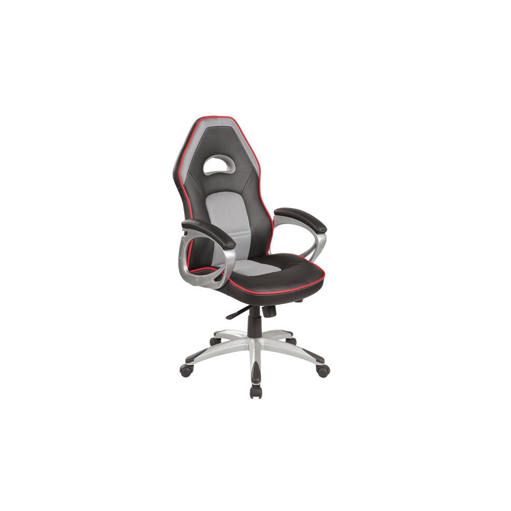 Office chair ALFA II