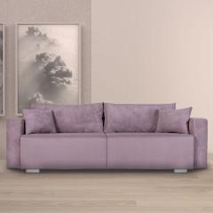 Sofa NAMBIA