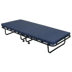 Folding bed LION 32.422