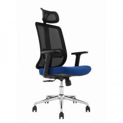 Office chair AMANDA