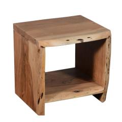 Coffee table LAMAR