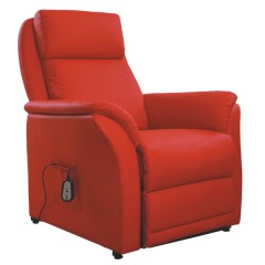 Vibration relax chair MIAMI