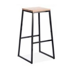 Barski stol ALAMO