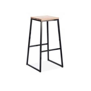 Bar chair ALAMO