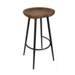 Bar chair PARSON