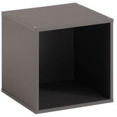 Cube cabinet KUBIKUB 1P