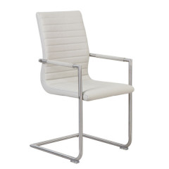 Chair LUZZIA
