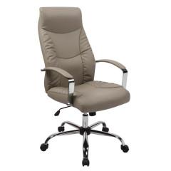 Office chair MACHO II