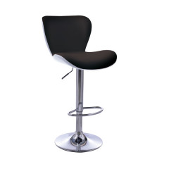 Bar chair CASPER II
