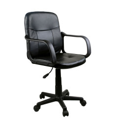 Office chair AUGUST