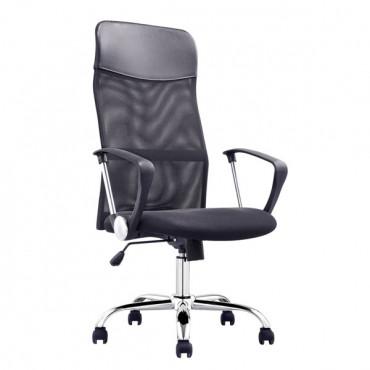 Office chair WOLF II