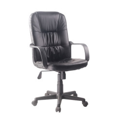 Office chair DORIN