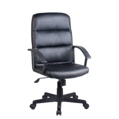 Office chair GLADY