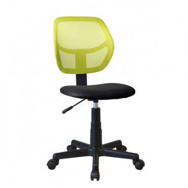 Office chair RONNY