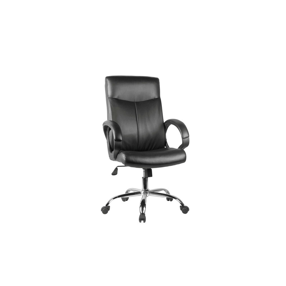 Office chair TRAVIS