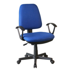 Office chair BENO