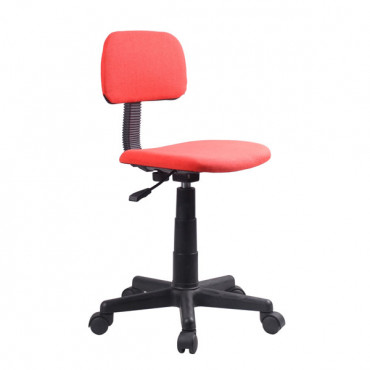 Office chair CINDY