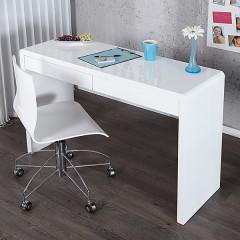 Office table SENSATIO