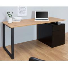 Pisarniška miza STYLO