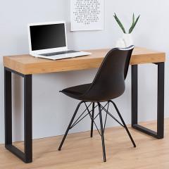 Computer desk OLIMPUS