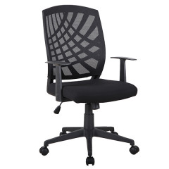 Office chair AVORA