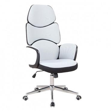 Office chair PEACH