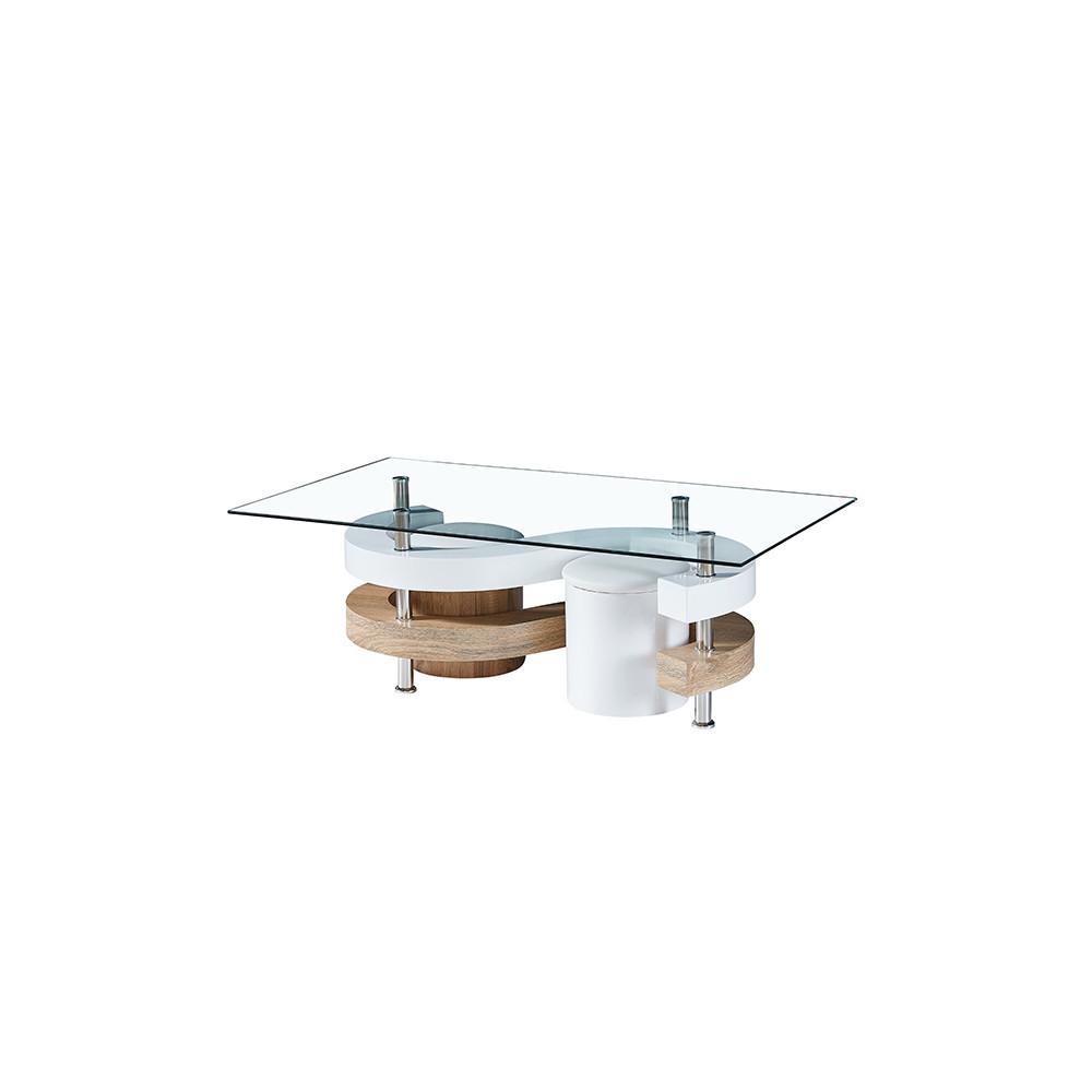 Coffee table SORINA III