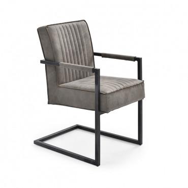 Chair TILLYER