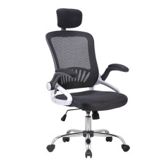 Office chair BERGEN