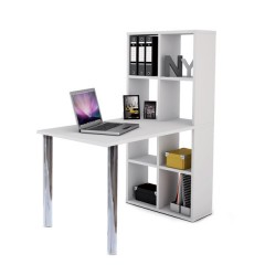 Computer desk LEXINGTON 205604
