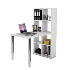 Računalniška miza LEXINGTON 205604