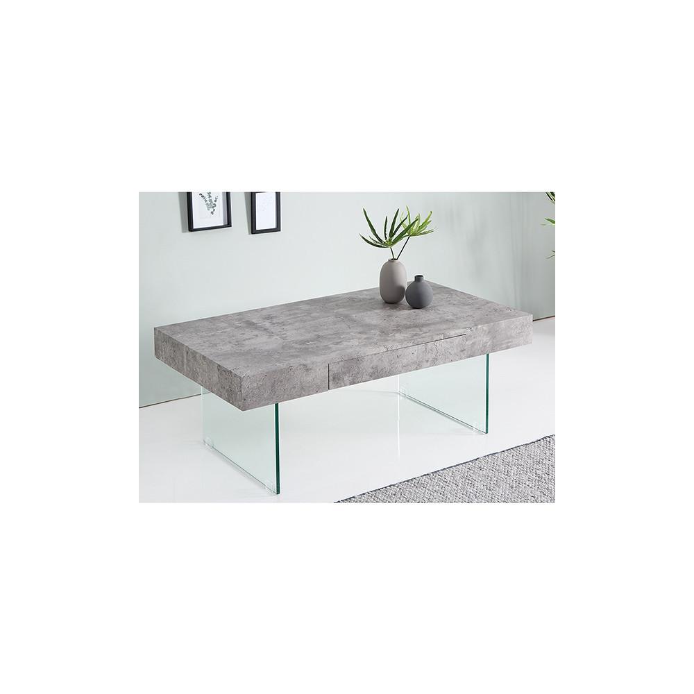 Coffee table KENZO