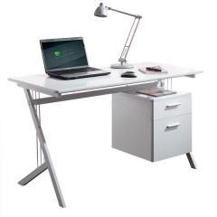 Računalniška miza YOLLY