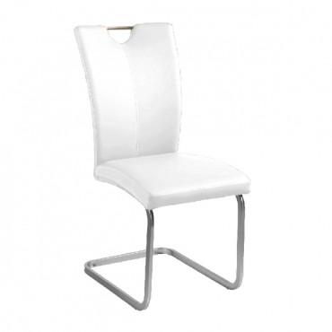 Chair KRIS