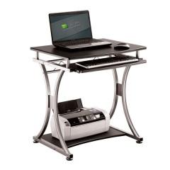 Računalniška miza HAAG