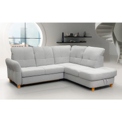Sitting set KOLOM