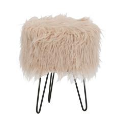 Chair MELLOW
