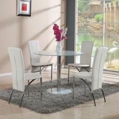 Table FALKO III