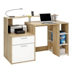 Computer desk ORACLE
